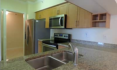 Kitchen, 6510 Emerald Dunes Dr 308, 0
