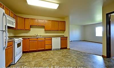 Kitchen, 1502 35th Ave SE, 0