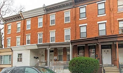 Building, 1514 W Westmoreland St, 0
