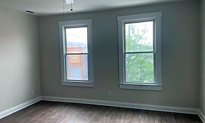 Living Room, 220 E 10th St, 1