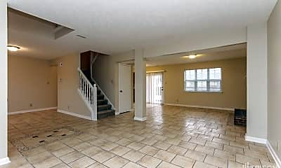 Living Room, 6080 Pillory Dr, 1