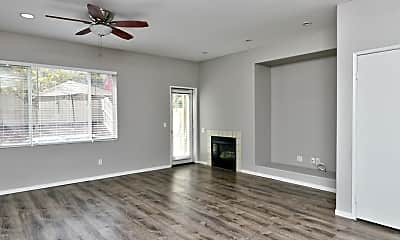 Living Room, 2062 Azure Cove 5, 0