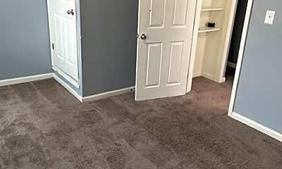 Bedroom, 3305 Elmora Ave, 1