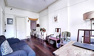 Bedroom, 253 Kosciuszko St, 2