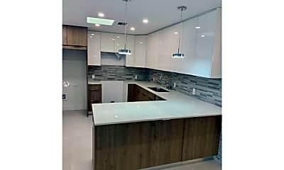 Kitchen, 8230 SW 81st Ct, 0
