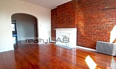 Bedroom, 791 Flushing Ave, 0