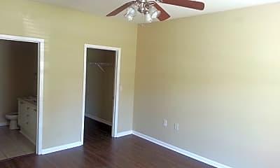 Bedroom, 503 McKenna Cir, 2