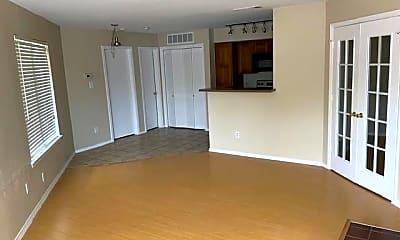 Living Room, 2314 Bamboo Dr I101, 0