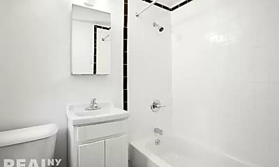 Bathroom, 211 7th Ave, 2