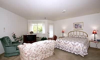 Beaverdale Estates, 1