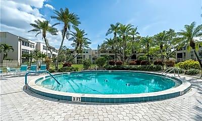 Pool, 5959 Winkler Rd 103, 0