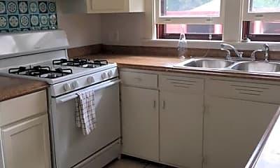 Bedroom, 663 Whitney Ave, 2