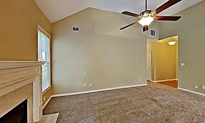 Bedroom, 302 Laurel Glen Crossing, 1