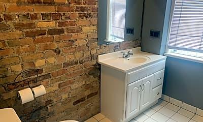 Bathroom, 2512 Lyndale Ave S, 1