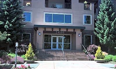 Building, 2440 S Steele St, 0