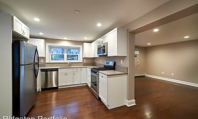 Kitchen, 59 E Linden Ave, 0
