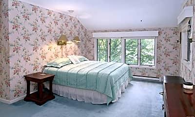 Bedroom, 434 Spafford Landing Rd, 2
