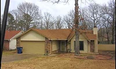 Building, 79 Oak Forest Loop, 0
