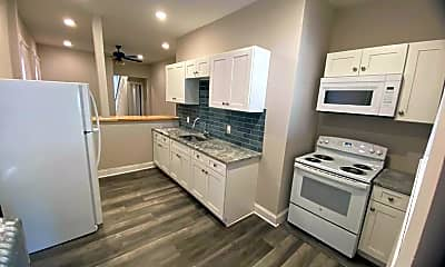 Kitchen, 1314 N 53rd St, 0