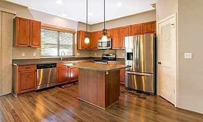 Kitchen, 91-1080 Pekau St, 0
