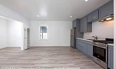 Kitchen, 1335 E 3rd St, 0