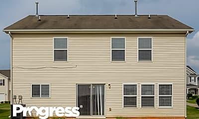 Building, 76 Averasboro Dr, 2