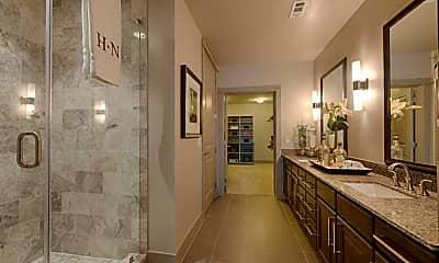 Bathroom, 77024 Properties, 1