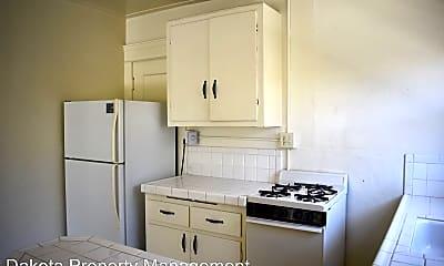 Kitchen, 4446 Marlborough Ave, 1
