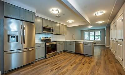 Kitchen, 3214 Johnson Ave 1, 0
