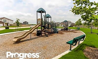 Playground, 5010 Firefly Hills, 2