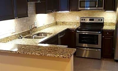 Kitchen, 415 Eldridge Ave, 0