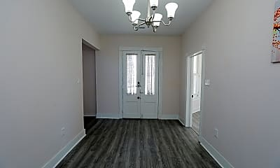 Room for Rent -  VA, 0
