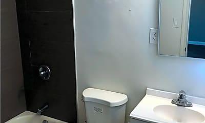 Bathroom, 5522 Rosemead Blvd 3/4, 2