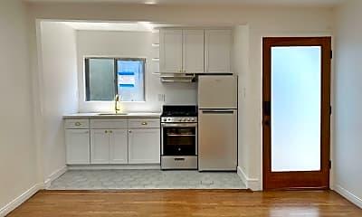 Kitchen, 1042 1/2 Laguna Ave, 0