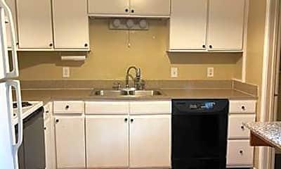 Kitchen, 5304 Eastside Ave, 2