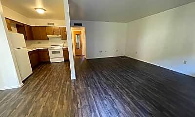 Living Room, 2602 N Tucson Blvd, 1