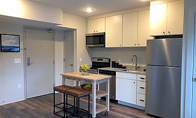 Kitchen, 637 Michigan St NE, 0