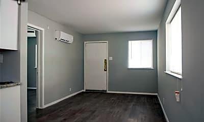 Bedroom, 3310 Douglas Ave A, 0