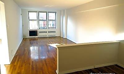 Bedroom, 855 E 7th St 5J, 0