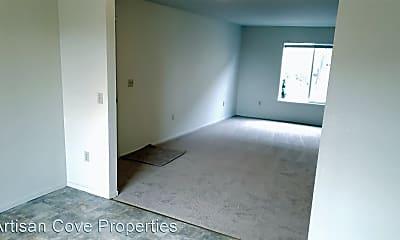 Bedroom, 5111 Fresno Avenue, 1