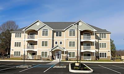 Building, 1655 Kenton Rd 503, 0