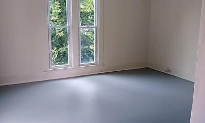 Bedroom, 1751 E Oak St, 1
