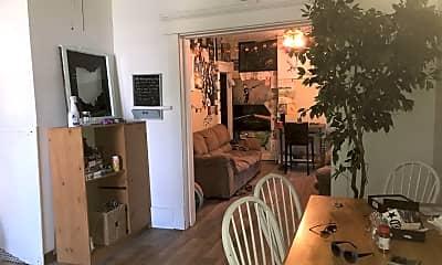 Dining Room.jpeg, 102 W Maynard Ave, 1