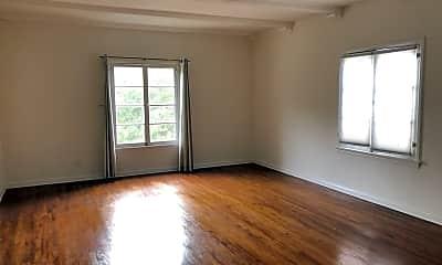 Living Room, 344 Spalding Dr 4, 1