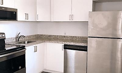 Kitchen, 600 NE 46th Ct, 0