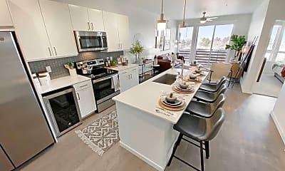 Kitchen, 2180 S Colorado Blvd, 0