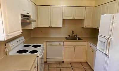 Kitchen, 6761 Charleston St, 0