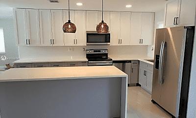 Kitchen, 471 SW 89th Ct, 0