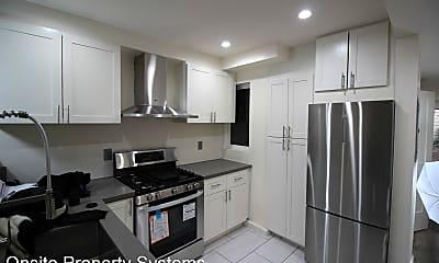 Kitchen, 652 Clayton St, 0