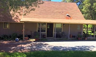 Building, 7403 White Oak Ln, 0